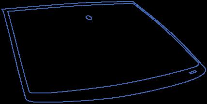Autoglasservice