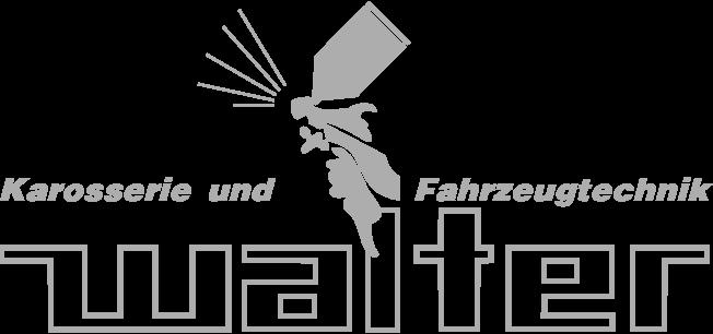 walter-logo-footer